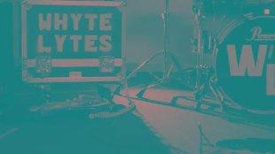 Whyte Lytes