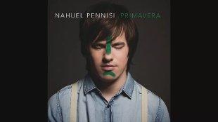 Nahuel Pennisi