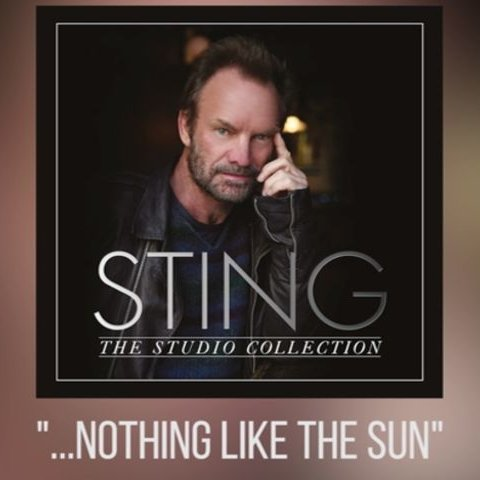 nothing like the sun Albums de sting bring on the night (1986) nada como el sol (1988) modifier nothing like the sun est le 2 e album studio de sting sorti le 1 er octobre 1987  le titre provient du sonnet 130 de william shakespeare (my mistress' eyes are nothing like the sun), que sting utilise dans la chanson sister moon  on y retrouve la majorité des.