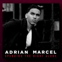 Adrian Marcel :