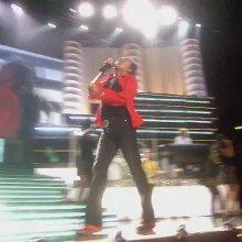 Rod Stewart – Hot Legs Lyrics | Genius Lyrics