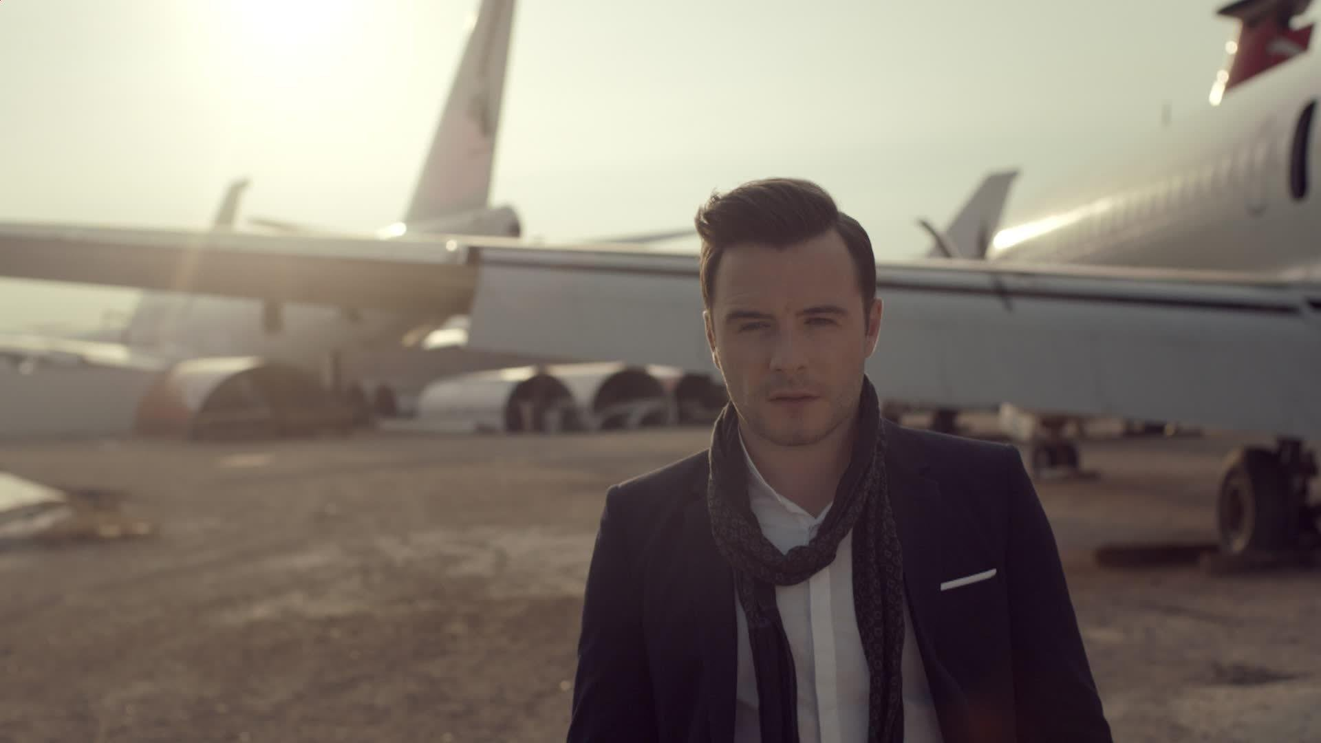 Everything To Me Shane Filan Lyrics