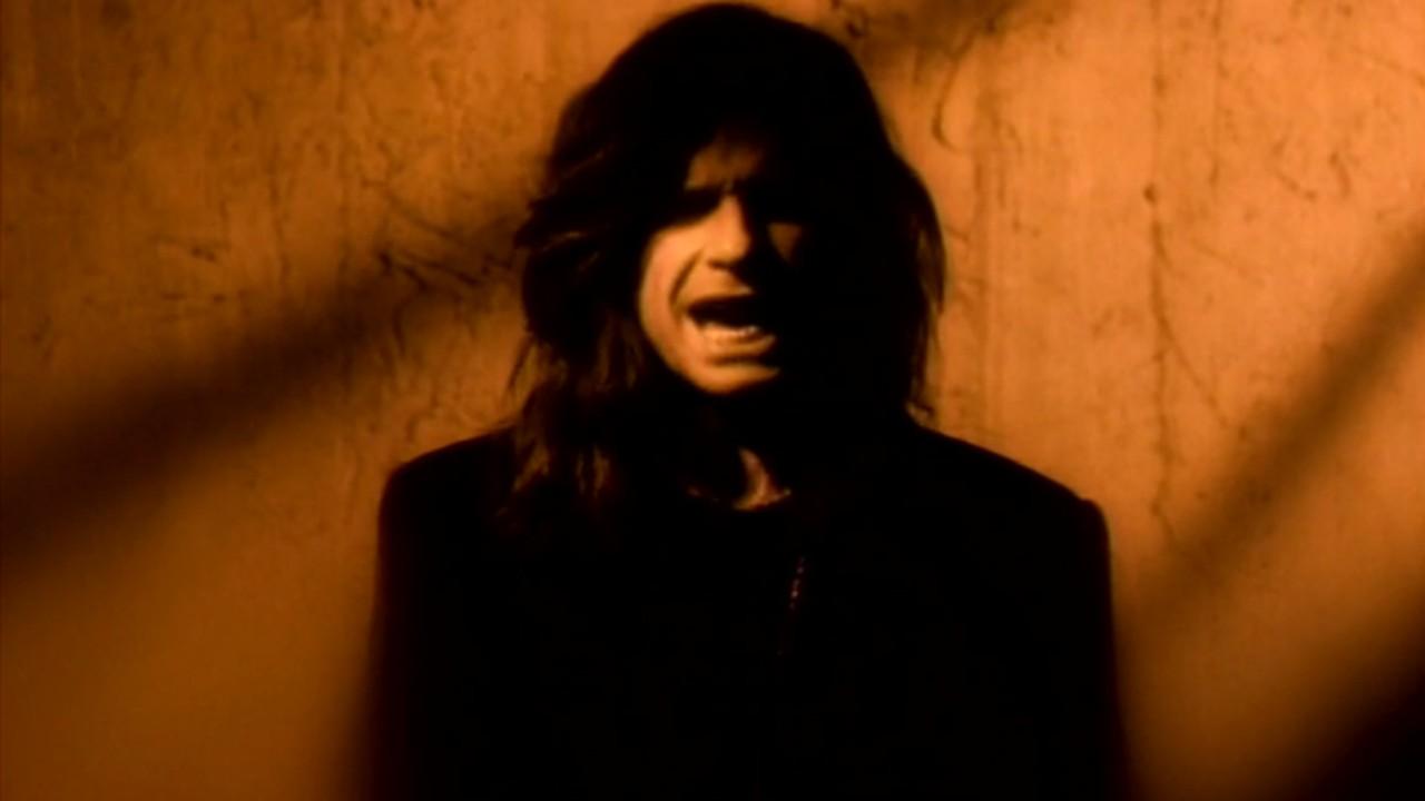 Mama I'm Coming Home Ozzy Osbourne Lyrics