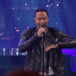 John Legend 10 Fun Facts About All Of Me 10 Fun Facts