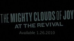 Mighty Clouds of Joy - At the Revival - YouTube