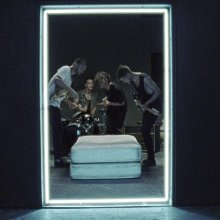 Sex lyrics the 1975