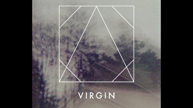 impala the virginity in back Lyrics
