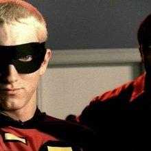 Eminem - Shake That Lyrics | MetroLyrics