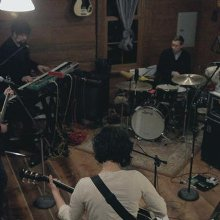 New Slang (Live) - The Shins [Download 128,MP3]