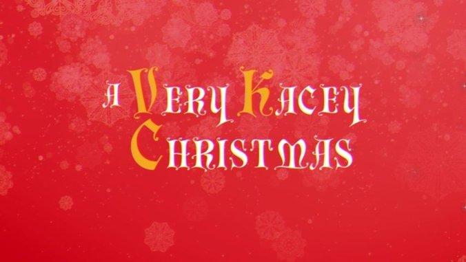 Kacey Musgraves A Very Kacey Christmas Tour December