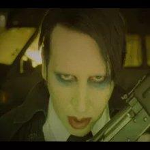 Marilyn Manson Videos
