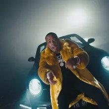 Yo Gotti - Ashamed(CM6 Gangsta Of The Year) - YouTube