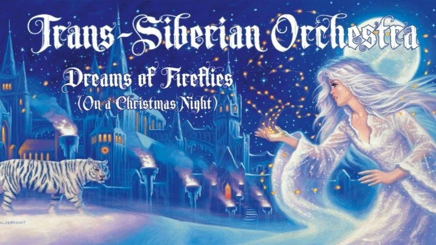 Trans-Siberian Orchestra - Official Music Videos, Songs, and More ...
