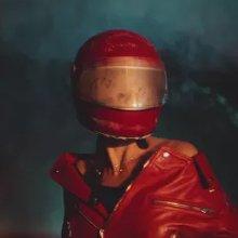 Kygo Featured Song Lyrics Metrolyrics