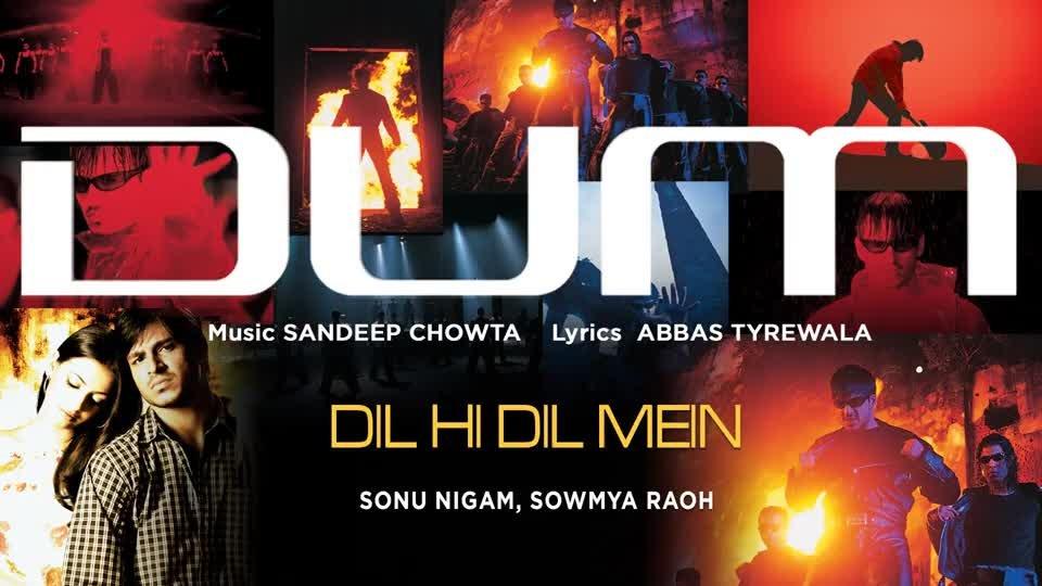 International Khiladi Movie Songs Dow - BigMp3Sitecom