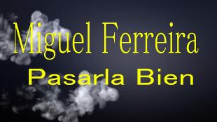 Miguel F