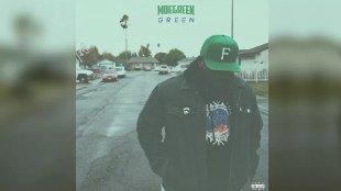 Moe Green