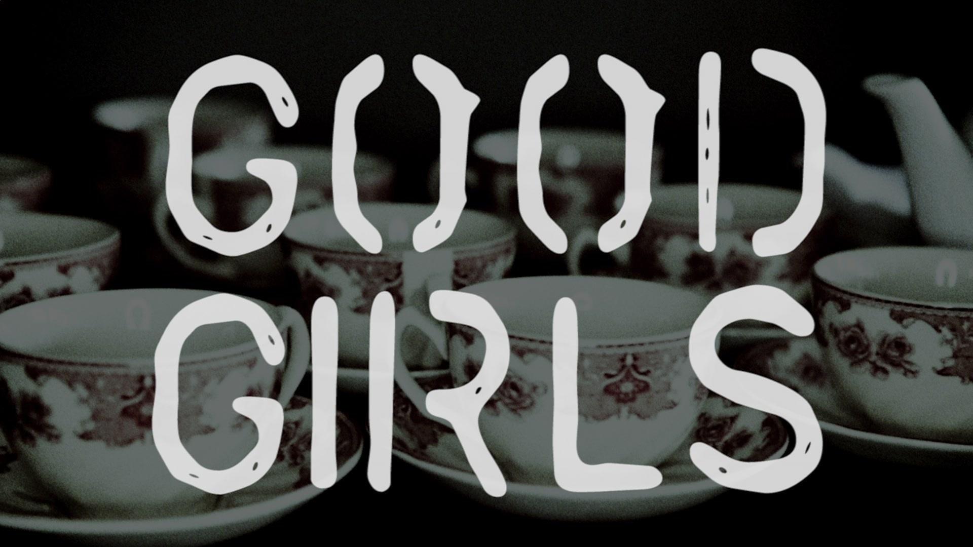 Good Girls 5 Seconds Of Summer Lyrics