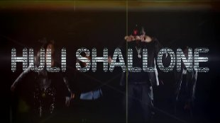 Huli Shallone