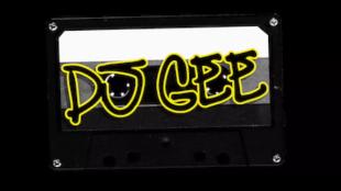 DJ GEE & Tree Dogg