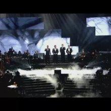 Il divo nella fantasia nella fantasia music video metrolyrics - Il divo nella fantasia ...