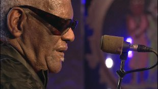 Ray Charles & The Raelettes