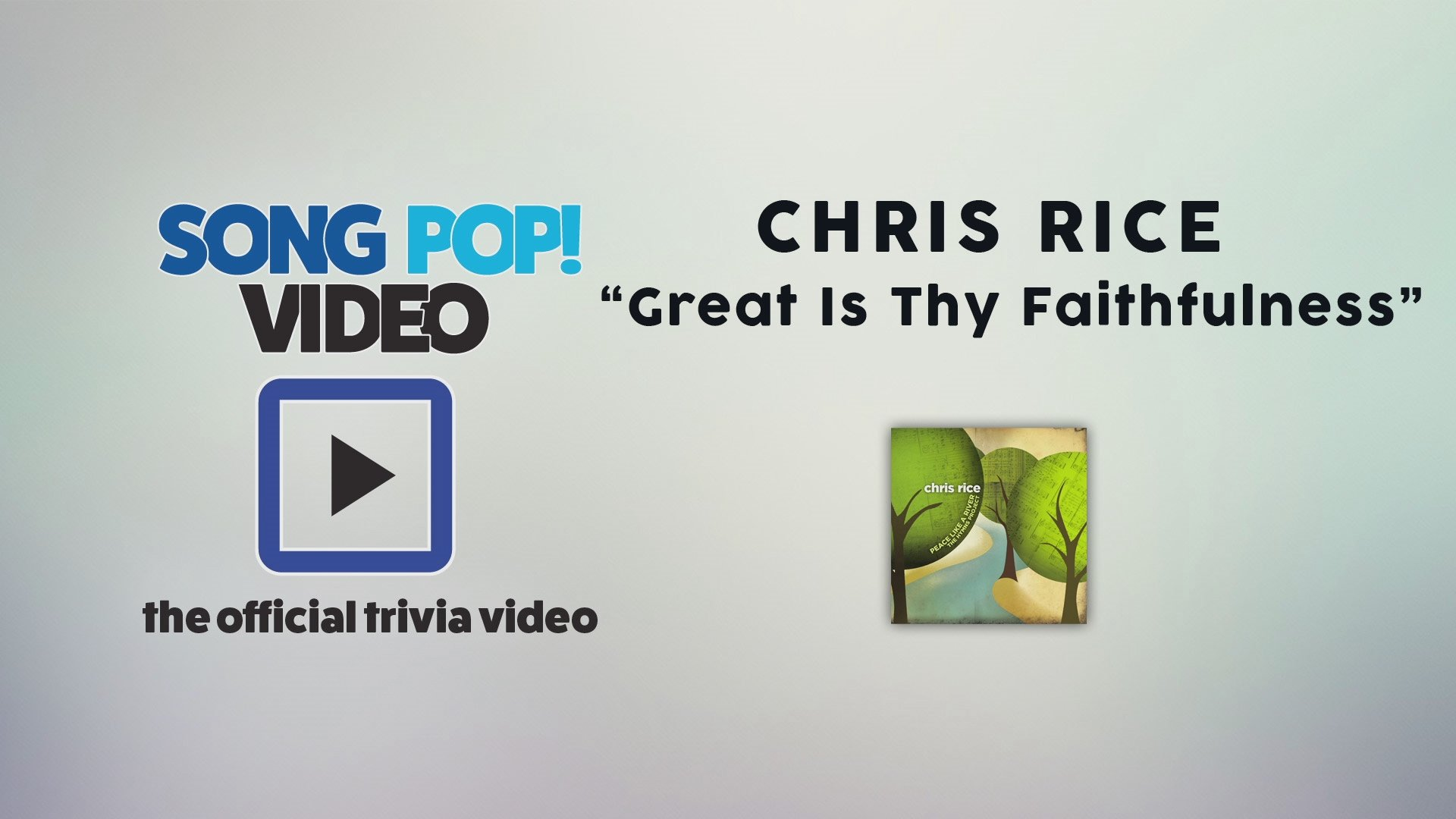 Chris Rice   Official Music Videos, Songs, And More   Vevo Part 73
