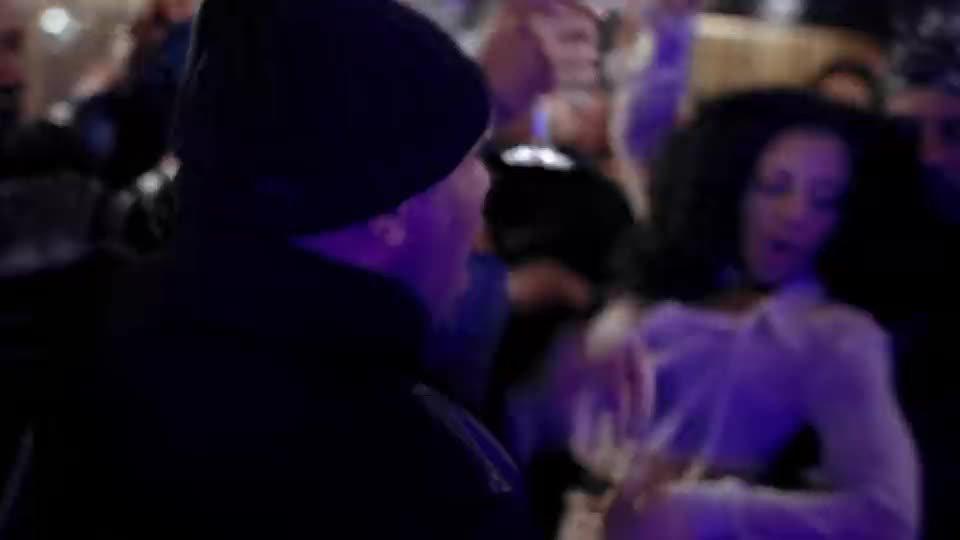 Lyric notorious nasty girl lyrics : Letras - Vevo - Nasty Girl [feat. P. Diddy, Nelly, Jagged Edge ...