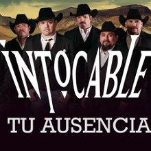 Intocable Tu Ausencia (Lyric Video) Tu Ausencia (Lyric Video