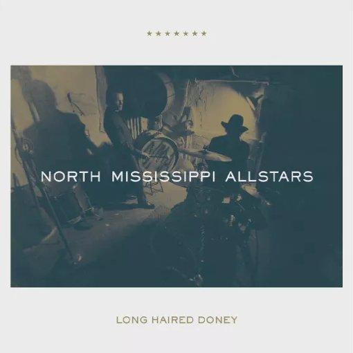 Leja Re 8d Audio Song Download: North Mississippi Allstars