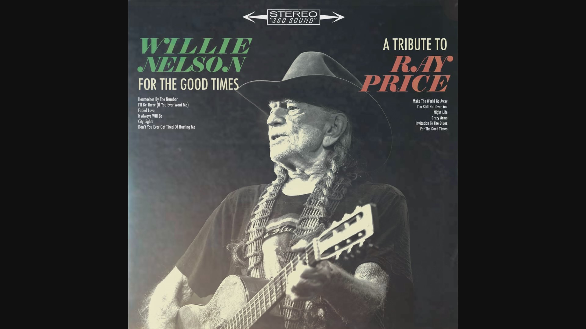 Willie nelson invitation to the blues audio ft the time jumpers willie nelson invitation to the blues audio ft the time jumpers youtube stopboris Image collections