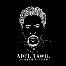 Lieder Adel Tawil