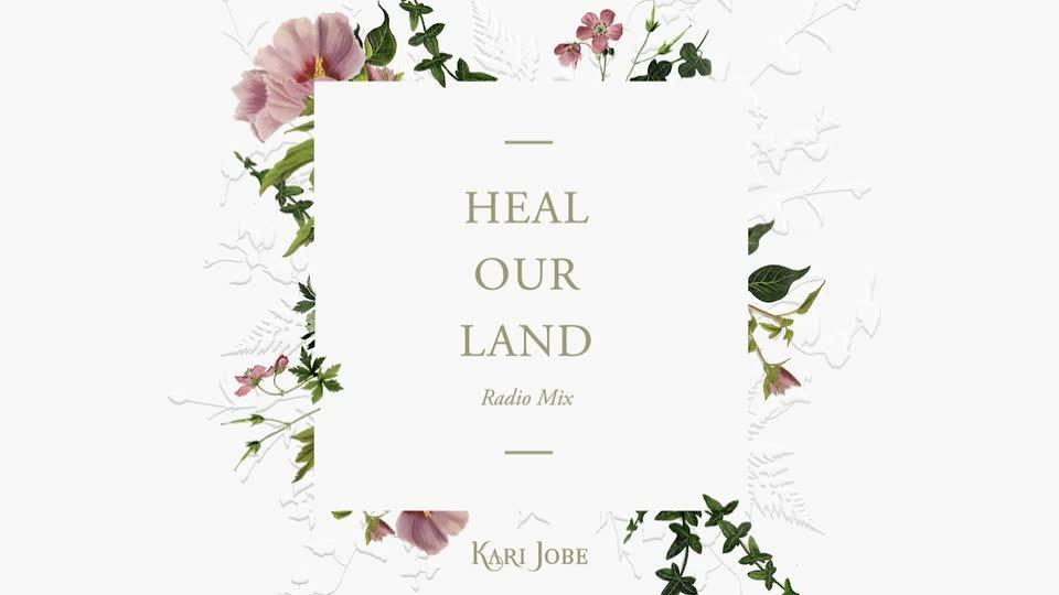 Lyric fall afresh on me lyrics : Kari Jobe - Official Music Videos, Songs, and More - Vevo
