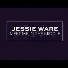 meet me in the middle lyrics
