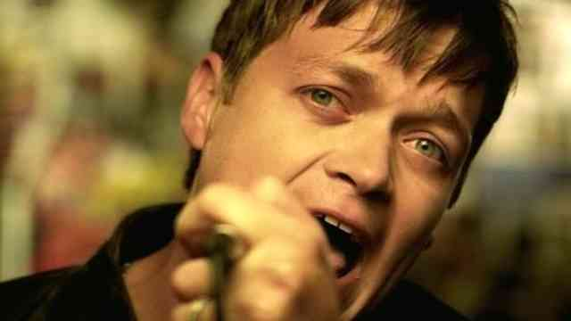 3 doors down here without you karaoke download