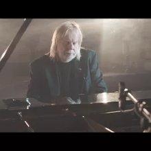 Rick Wakeman Morning Has Broken Morning Has Broken Music ...