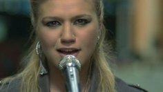 Kelly Clarkson  Behind These Hazel Eyes  lyrics    YouTube