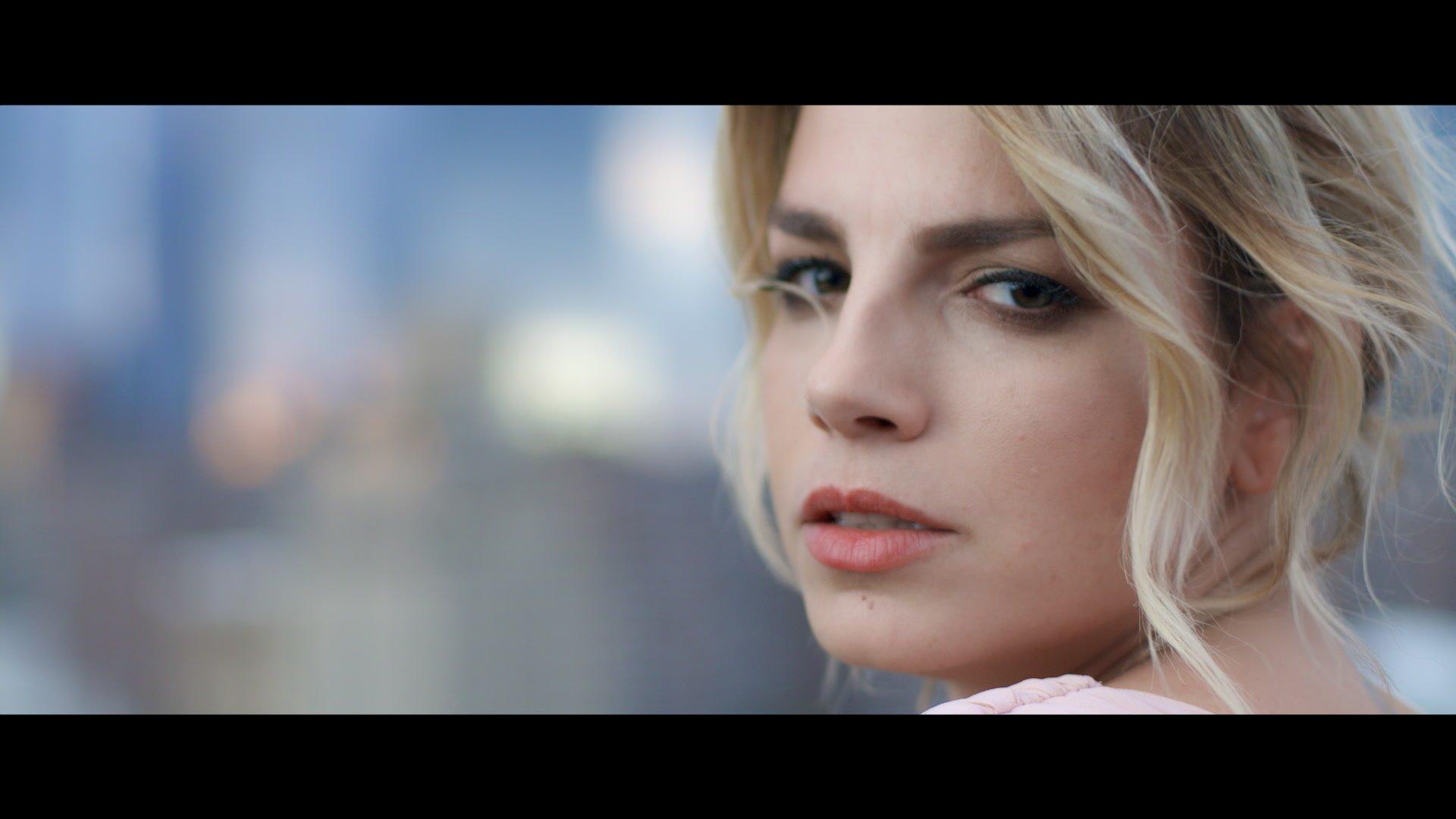 Video Emma Marrone nude photos 2019