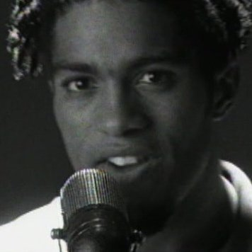 Digable Planets - Official Music Videos, Songs, and More ...