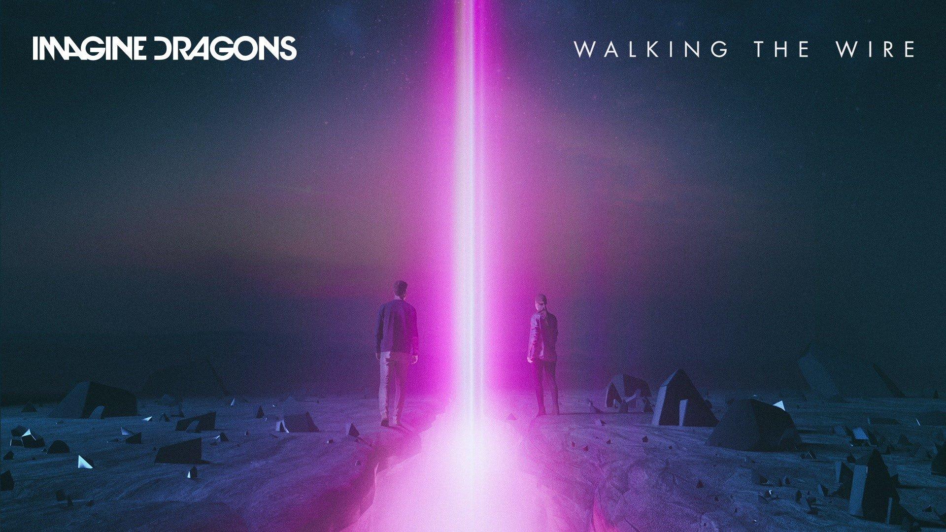 Walking The Wire Imagine Dragons Lyrics Center Http Wwwrosepickupscom 5wayswitchwiringdiagramjpg Audio Youtube Rh Com