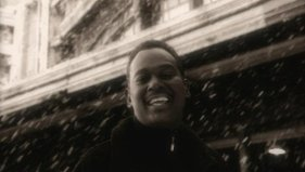 Luther Vandross - Official Music Videos, Songs, and More - Vevo