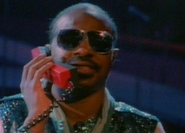 I just called to say i love you stevie wonder vagalume play fandeluxe Choice Image