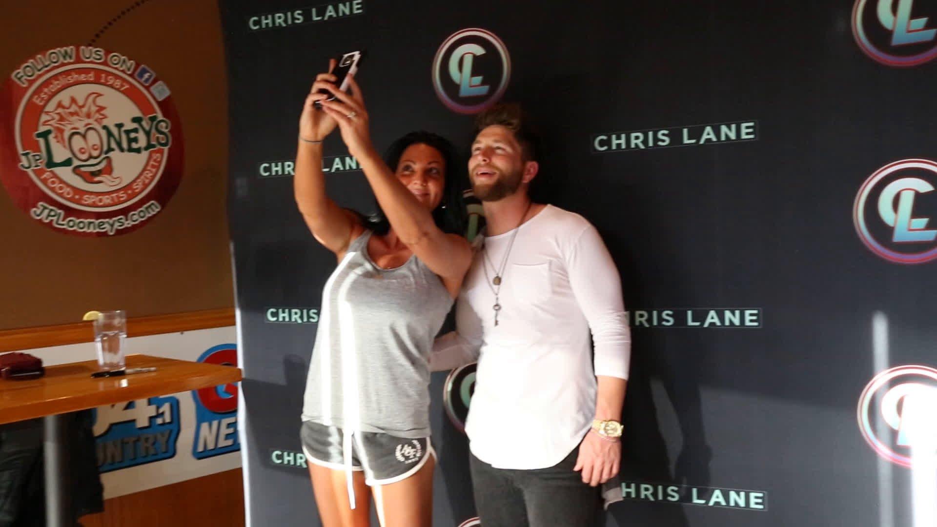 Chris lane for her lyric video youtube m4hsunfo