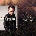 We Fall Down (Lyrics And Chords)