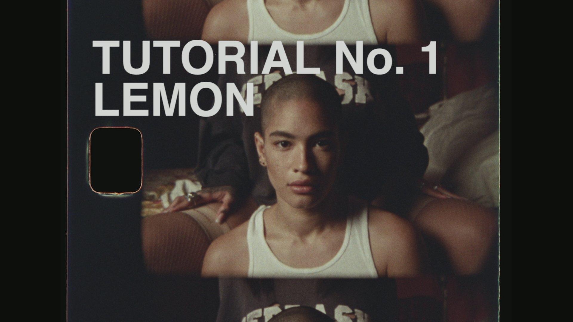 rihanna nerd lemon