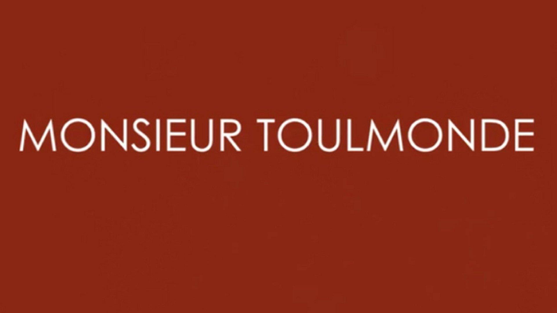aldebert monsieur toulmonde mp3