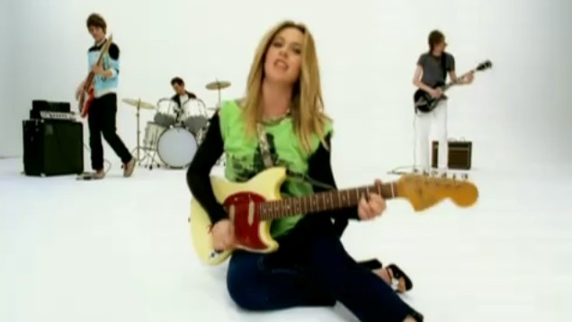 liz phair why cant i breathe