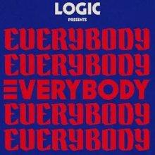 Logic Everybody (Audio) Everybody (Audio) Music Video | MetroLyrics