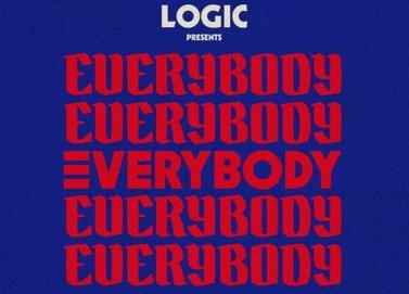 Everybody Logic Vagalume