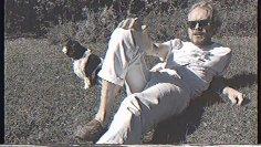 Vevo - Watch Official Music Videos Online